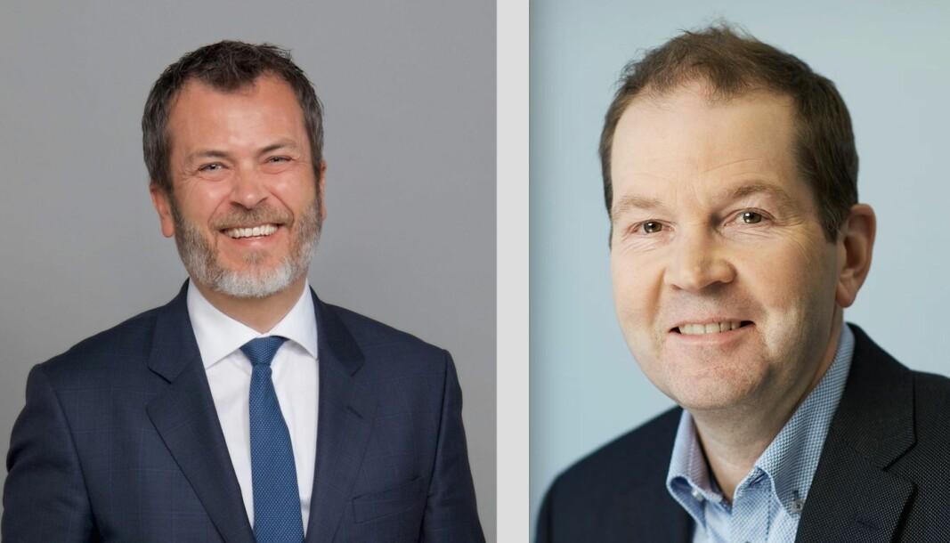 NY HØYESTERETTSDOM: Artikkelen er skrevet av partner Kristian Korsrud i Advokatfirmaet Grette og advokat Pål Grønnæss i Advokatene i OBOS.