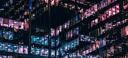TransaksjonsABC – Del 15 – Begrensninger i selgers ansvar (+)