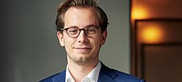 Mortensrud-dommen: Lite rettsavklaring og uklar rettsutvikling (+)