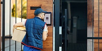 Er digitalisering en del av din strategi? Installer digital adgangskontroll i dine næringsbygg!