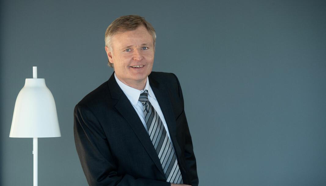 Artikkelforfatteren er Odd Hylland, advokat og partner i Svensson Nøkleby Advokatfirma ANS.
