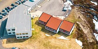 Njord-syndikat kjøpte skolebygg (+)
