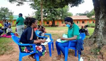 Norsk eiendomsplattform løser leieutfordringer i Afrika