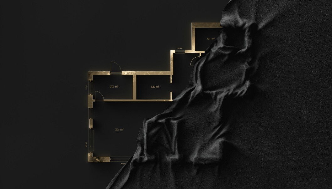 Ill.: Goldbox