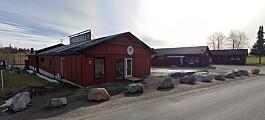 Kjøpte for å bygge boliger i Ås