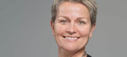 Nytt norsk eiendomskjøp i Danmark (+)