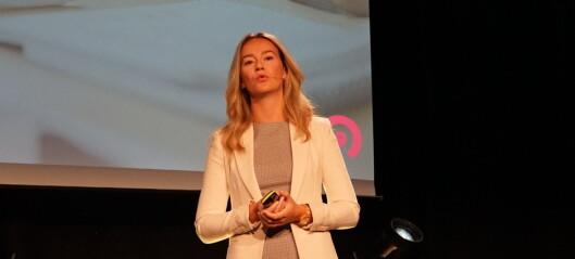 Nei, folk flytter ikke ut av Oslo på grunn av pandemien