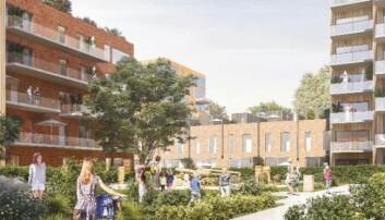 Plan- og bygg stopper storprosjekt i regi av Fredensborg Bolig (+)