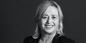 Henning Larsen Architects blir nasjonal aktør