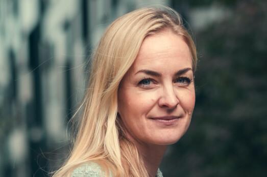 Ny finanssjef i Stor-Oslo Eiendom