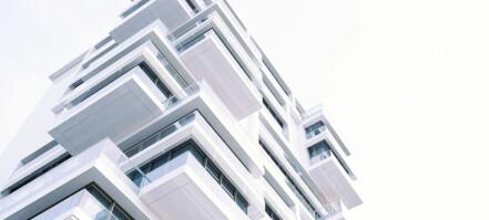 TransaksjonsABC – Del 27 – Kjøp av eiendom direkte (+)