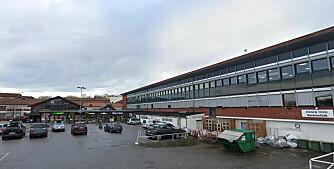 Nærsenter Utvikling kjøper i Fredrikstad