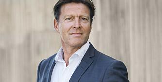 Scandinavian Property Group kjøper på Nesodden