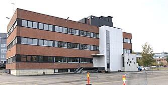 Oslo kommune tvang seg til tomt for å bygge et prosjekt - som endte på skraphaugen (+)