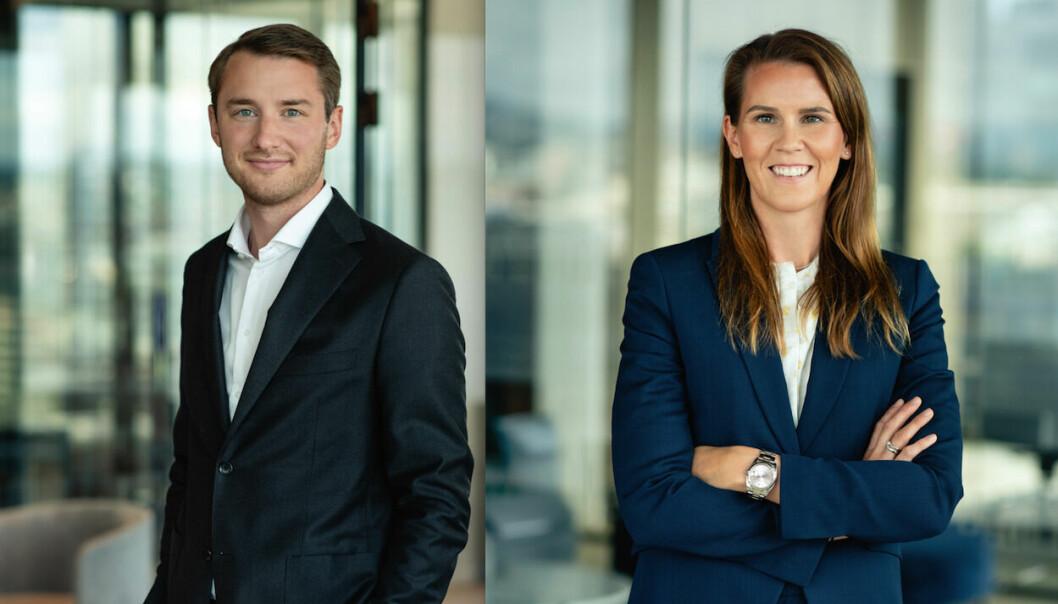 Artikkelen er skrevet av advokatfullmektig Nikolai Fjågesund og partner Anette Thunes i Advokatfirmaet Føyen.