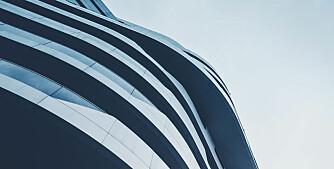 TransaksjonsABC – Del 28 – Deltakerlignede selskaper (+)