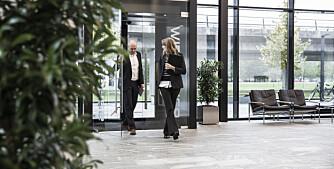 Nye nøkkeltall for eierkostnader
