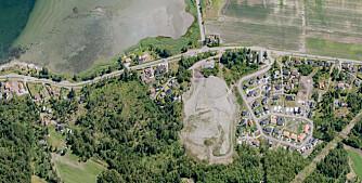 Planlegger 100 villaer og småhus ved Oslofjorden (+)