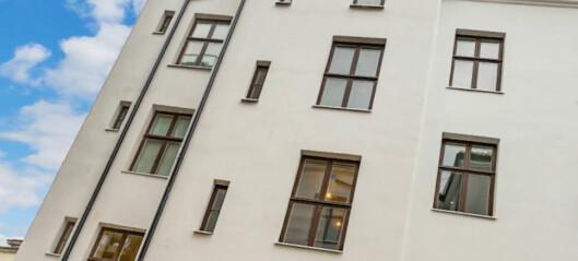 Bonum saksøkte rådgiver for 13 millioner kroner. Oslo tingrett dømte i stedet Bonum til å betale erstatning til rådgiveren (+)