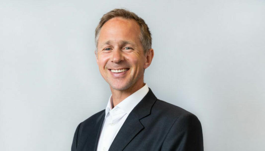 Artikkelforfatter er Jarle Edler, partner og advokat i Bing Hodneland Advokatselskap DA.
