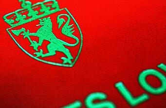 Eiendomsprofil i 50-årene tiltalt for drapstrusler (+)