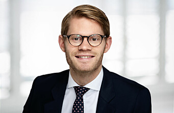 Høyesterett nekter mva-fradrag for transaksjonskostnader (+)