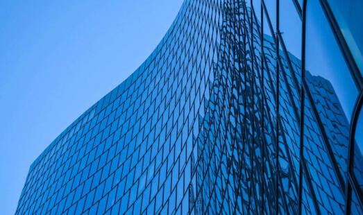 TransaksjonsABC – Del 32 – Finansiering og avregning av byggekostnaden i forwardtransaksjoner (+)