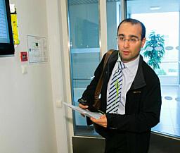 Tiltalt for fiktiv budgivning og lånebedrageri