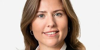 Nye regler om plikt til å registrere reelle rettighetshavere (+)