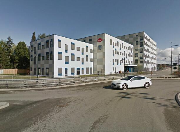 Clarksons Platou-syndikat bladde opp i Trondheim (+)